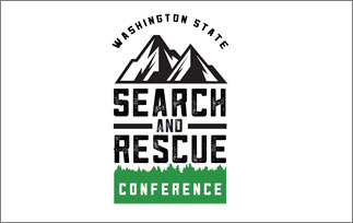 2017 Washington State Search and Rescue Conference