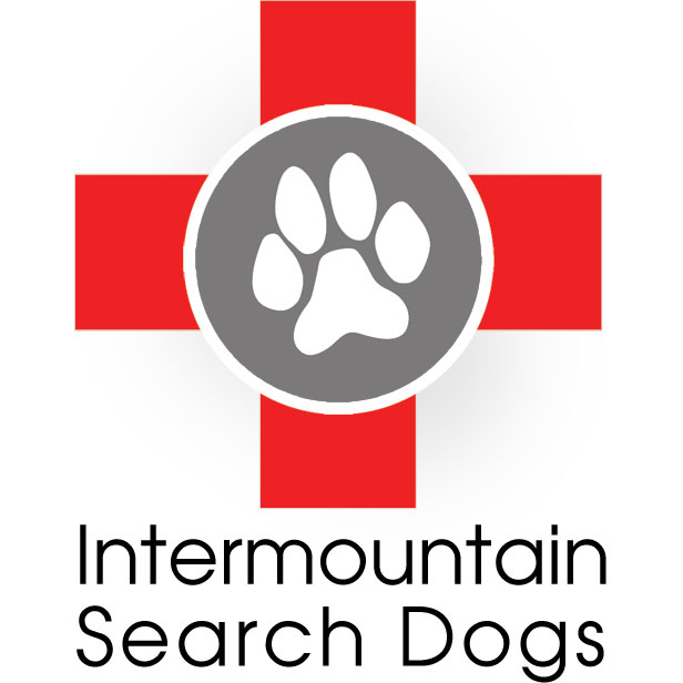 Intermountain Search Dogs
